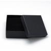 Подарочная упаковка под браслет/серьги Твой Браслет PC101